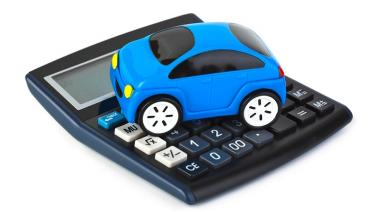 Post Ontario Election: What is Next for Auto Insurance Rates