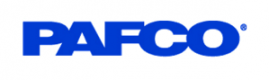 Pafco insurance logo