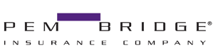 Pembridge insurance logo